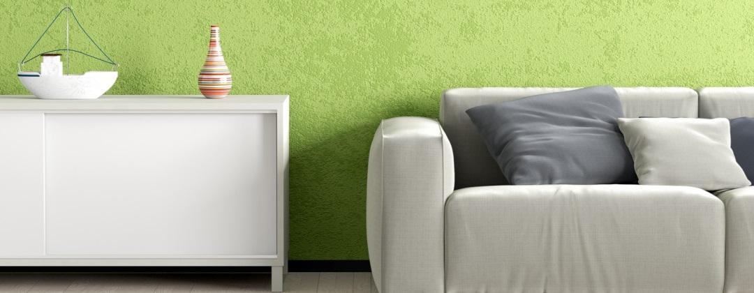eigentumswohnung kassel zum kaufen und vermieten. Black Bedroom Furniture Sets. Home Design Ideas